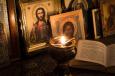 Как справляться с трудностями несовершеннолетним в читинском СИЗО-1 рассказал священнослужитель