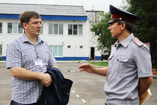 Эффективное похудение в Иркутске в центре Доктора