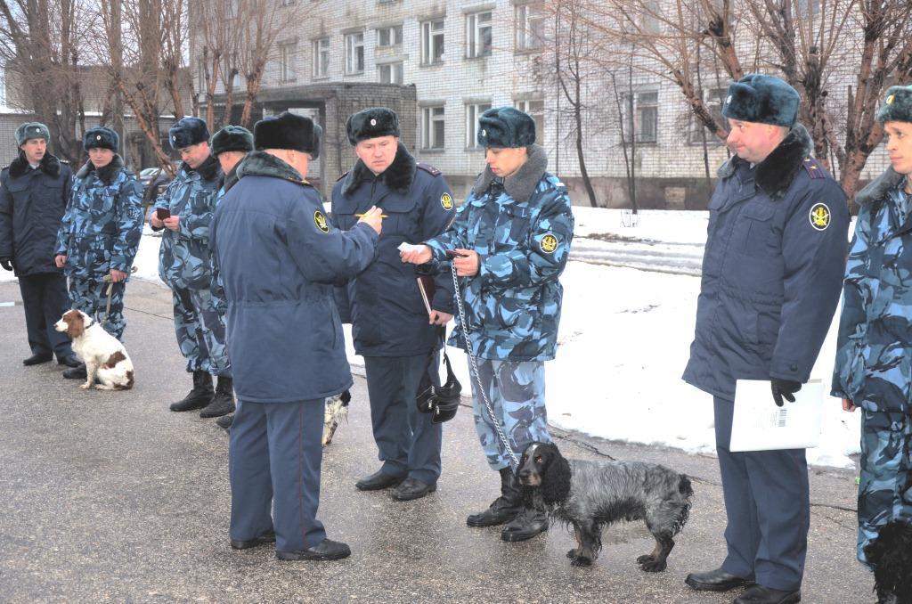 один тот фку ик 9 ульяновской области коем случае
